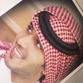 Abdulla Ali Al-Kuwari Headshot