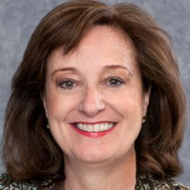 Diane Darling Headshot