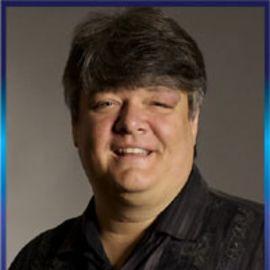 Mark J. Ryan Headshot