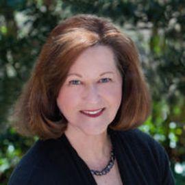 Wendy Kenney Headshot
