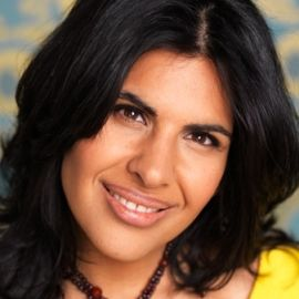 Anjum Anand Speakerpedia Discover Follow A World Of
