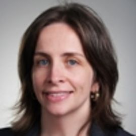 Sarah O. Ladislaw Headshot