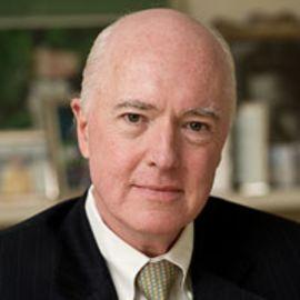 David G. Bradley Headshot