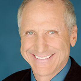 Robert Kriegel Headshot