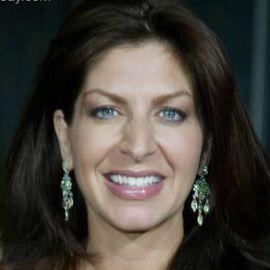 Tammy Pescatelli Headshot