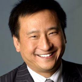Frank Wu Headshot