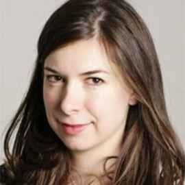 Tracy Alloway Headshot