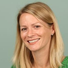 Katie Jacobs Stanton Headshot