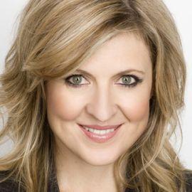 Darlene Zschech Headshot