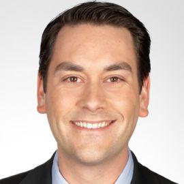 Clayton Morris Headshot