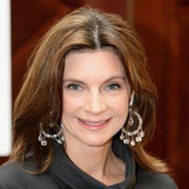 Natalie Massenet Headshot