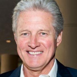 Bruce Boxleitner Headshot