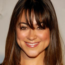Camille Guaty Public Speaking Amp Appearances