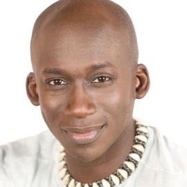 Derrick Ashong Headshot