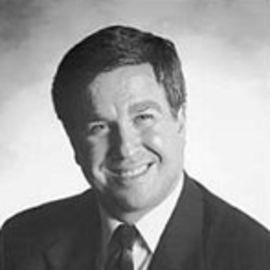 Dr. David Shore Headshot