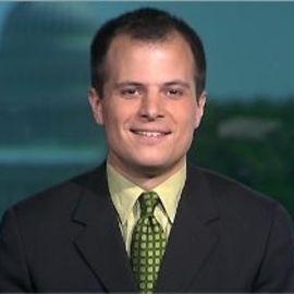 Mike Emanuel Headshot