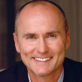 Chip Conley Headshot