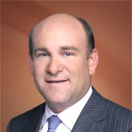 Steve Liesman Headshot