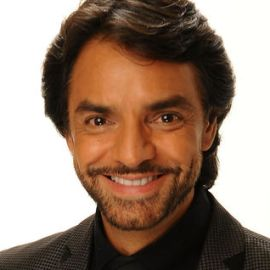 Eugenio Derbez Headshot