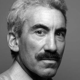 George Loewenstein Headshot