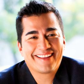 Jose Garces Headshot