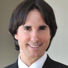 Dr. John Demartini Headshot