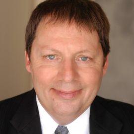 Mark Schiff Headshot