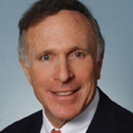 Ronald Shapiro Headshot