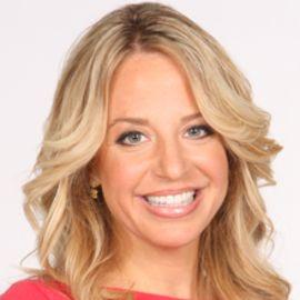 Dr. Laura Berman Headshot