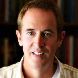 Andy Stanley Headshot