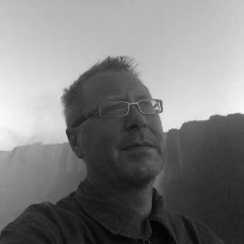 Alan Moore Headshot