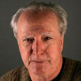 Scott Wilson Headshot