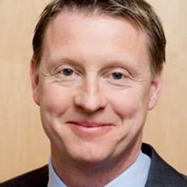 Hans Vestberg Headshot