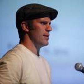 Matt Schoenholz Headshot