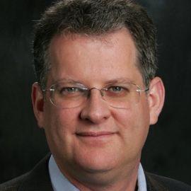 Barry Weiss Headshot