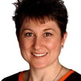Lara Lee1 Headshot
