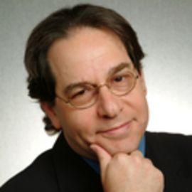 Christopher G. Bauer Headshot