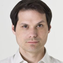 Michael Ian Black Headshot