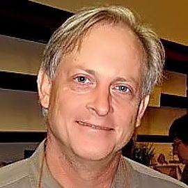 William Drenttel Headshot