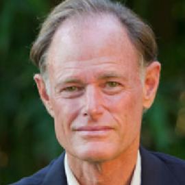 David Perlmutter Headshot