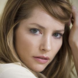 Image result for sienna guillory