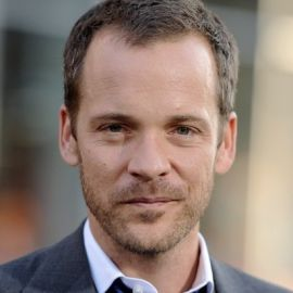 Peter Sarsgaard Headshot