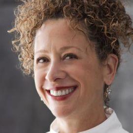 Nancy Silverton Headshot