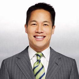 Richard Lui Headshot