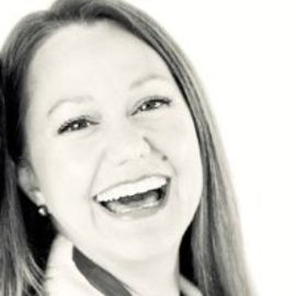 Rachel Payne Headshot