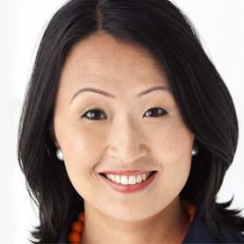 Jane Hyun Headshot