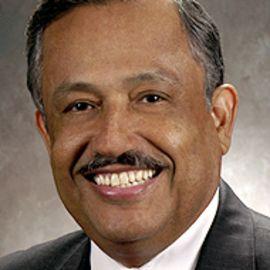 Jimmy Cabrera, CSP Headshot