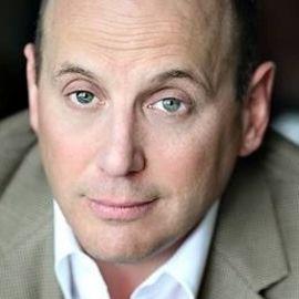 Kurt Eichenwald Headshot