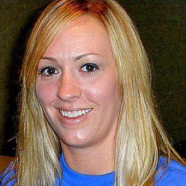 Jaycie Phelps Headshot