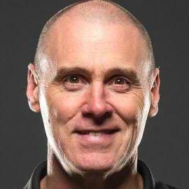 Rick Carlisle Headshot